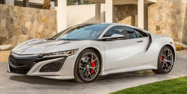2020-Acura-NSX-Type-R-Release-Date