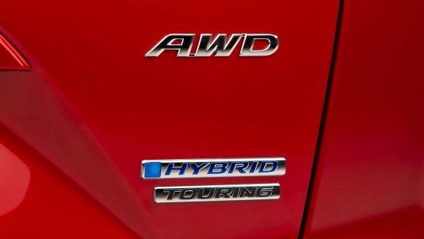 2020-Honda-CR-V-Hybrid-Touring-Specs