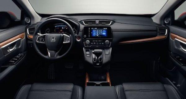 2020-Honda-CR-V-Touring-Interior