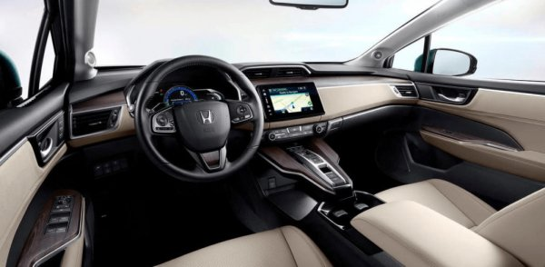 2020-Honda-Clarity-Plug-In-Hybrid-Interior