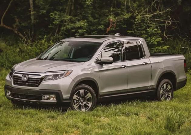 Acura-Pickup-Truck-Vs-Honda-Ridgeline