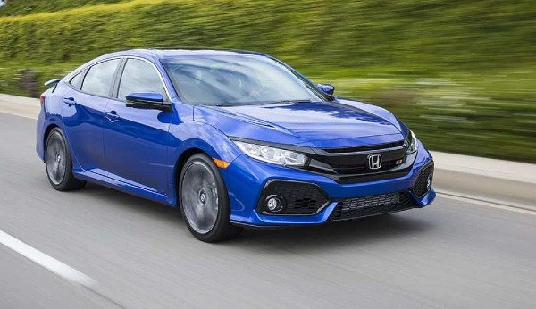 2020-Honda-Civic-Si-Sedan-Release-Date-and-Price