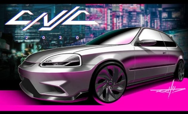 2020-Civic-Cyber-Night-Japan-Cruiser