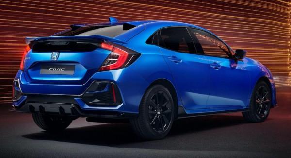 2020-Honda-Civic-Sport-Line-Exterior