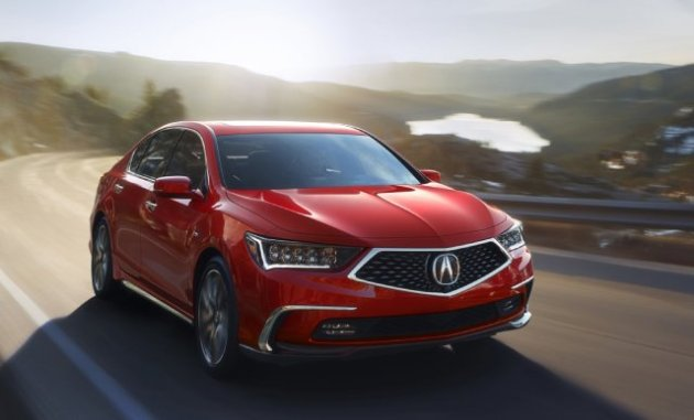 2021-Acura-RLX-Release-Date-and-Price