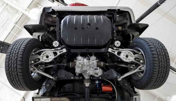 Acura-Super-Handling-Engine