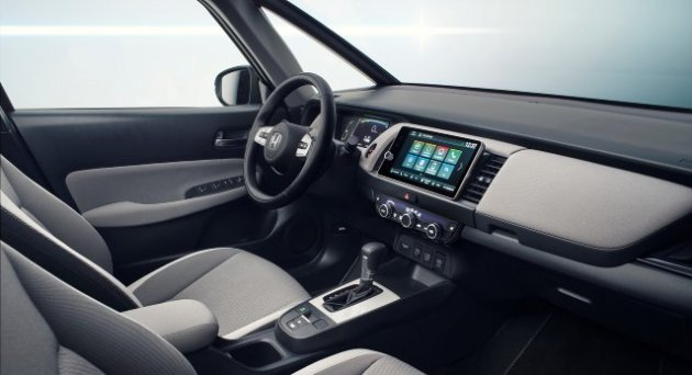 2020-Honda-Jazz-Fit-Interior-Design