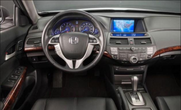 2021-Honda-Crosstour-Interior