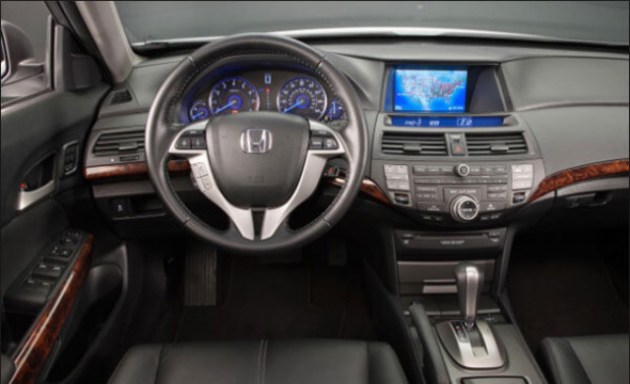 2021-Honda-Crosstour-Interior