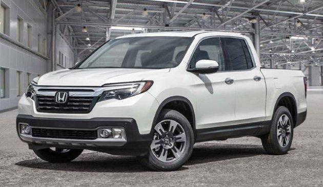 2021-Honda-Ridgeline-Hybrid-Release-Date-and-Price