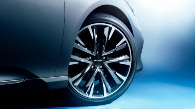 Tenth-Generation-Honda-Accord-Price