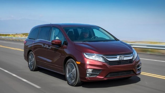 What-To-Know-About-2020-Honda-Odyssey