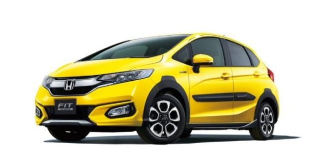 2021-Honda-Fit-Release-Date-and-Price