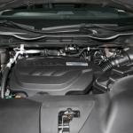 2019 Honda Odyssey Engine Performance