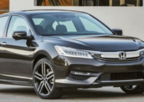 2020 Honda Accord Sedan Lx Price Exterior