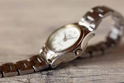 watch7-1