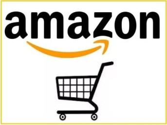 Amazon返品事例1-1