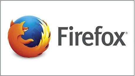 firefox-logo1-1