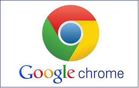 googlechrome-logo1-1