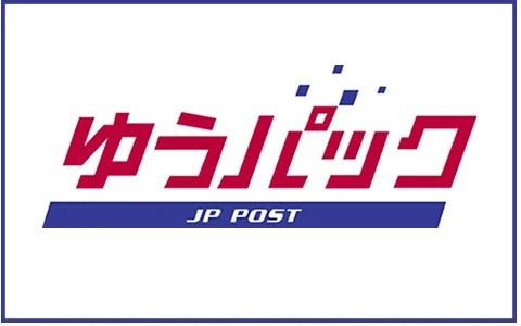 パートナーキャリア値上げ・ゆうパック7-2