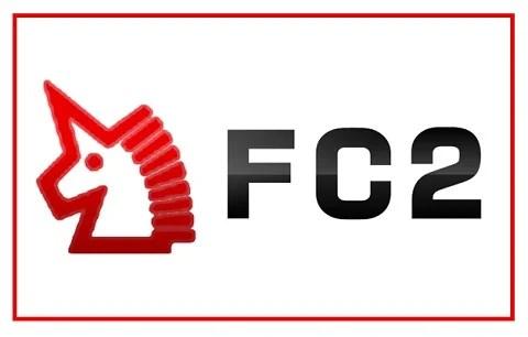 fc2-logo2-1