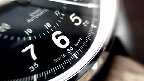 ゆうパック時間帯指定変更11-1