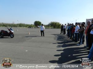 I Curso Fundamental de pilotagem de Scooter_201409 (10)