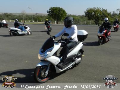 I Curso Fundamental de pilotagem de Scooter_201409 (102)