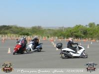 I Curso Fundamental de pilotagem de Scooter_201409 (104)