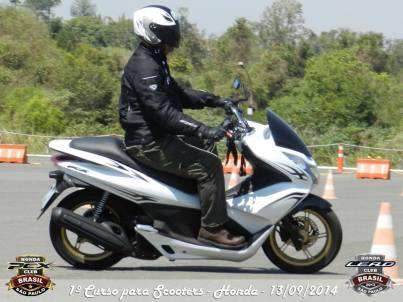 I Curso Fundamental de pilotagem de Scooter_201409 (106)