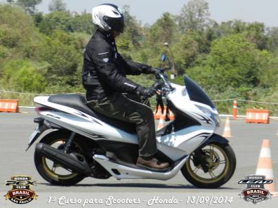 I Curso Fundamental de pilotagem de Scooter_201409 (106)