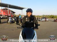 I Curso Fundamental de pilotagem de Scooter_201409 (109)