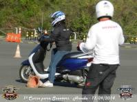 I Curso Fundamental de pilotagem de Scooter_201409 (110)