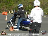 I Curso Fundamental de pilotagem de Scooter_201409 (110)