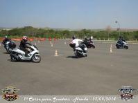I Curso Fundamental de pilotagem de Scooter_201409 (15)