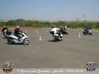 I Curso Fundamental de pilotagem de Scooter_201409 (15)