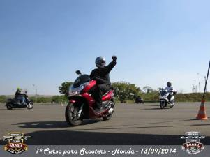 I Curso Fundamental de pilotagem de Scooter_201409 (23)