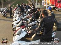 I Curso Fundamental de pilotagem de Scooter_201409 (25)