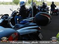 I Curso Fundamental de pilotagem de Scooter_201409 (29)