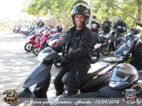 I Curso Fundamental de pilotagem de Scooter_201409 (30)