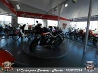 I Curso Fundamental de pilotagem de Scooter_201409 (31)