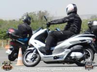 I Curso Fundamental de pilotagem de Scooter_201409 (34)