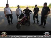 I Curso Fundamental de pilotagem de Scooter_201409 (4)