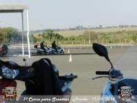 I Curso Fundamental de pilotagem de Scooter_201409 (45)