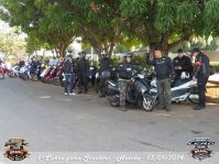 I Curso Fundamental de pilotagem de Scooter_201409 (63)
