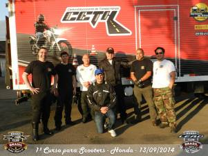 I Curso Fundamental de pilotagem de Scooter_201409 (65)
