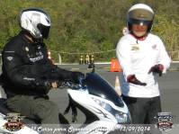 I Curso Fundamental de pilotagem de Scooter_201409 (66)
