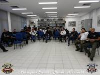 I Curso Fundamental de pilotagem de Scooter_201409 (79)