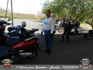 I Curso Fundamental de pilotagem de Scooter_201409 (85)