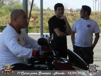I Curso Fundamental de pilotagem de Scooter_201409 (91)
